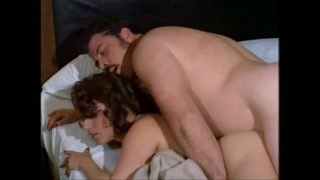 Country Hooker (1970)