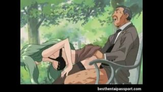 hentai hentia anime cartoon stream free movies – besthentiapassport.com